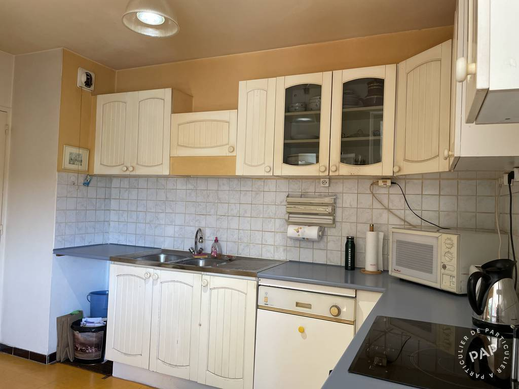Vente immobilier 480.000€ Lyon 5E (69005)