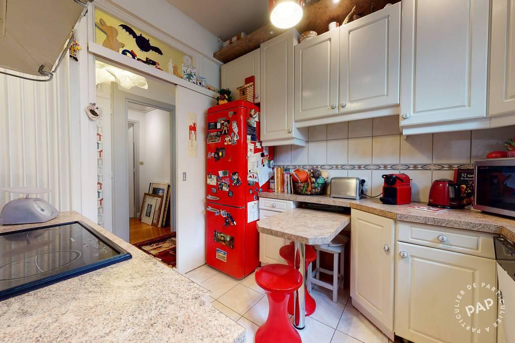 Vente immobilier 245.000€ Caen (14000)