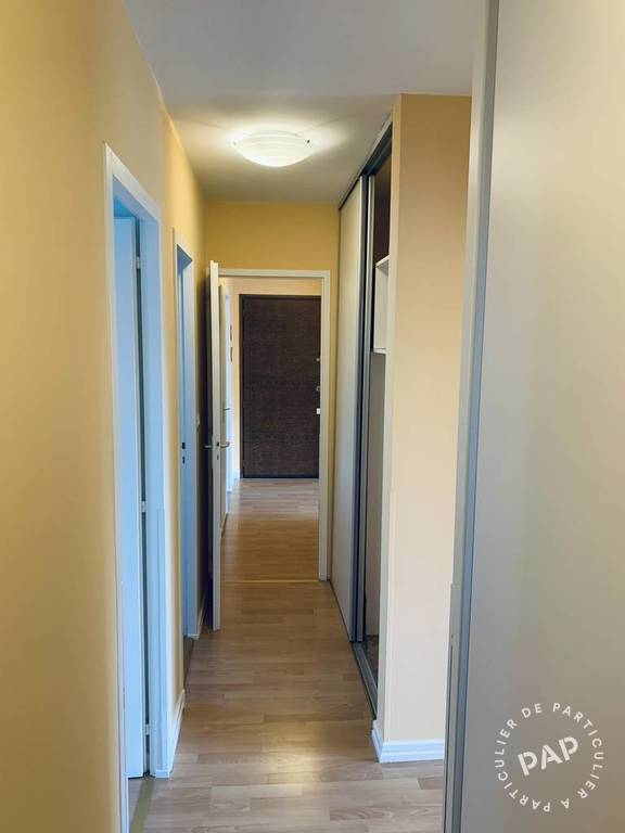 Location immobilier 1.900€ Ferney-Voltaire (01210)