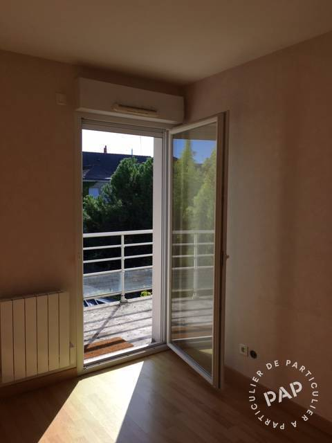 Location immobilier 970€ Tours (37000)