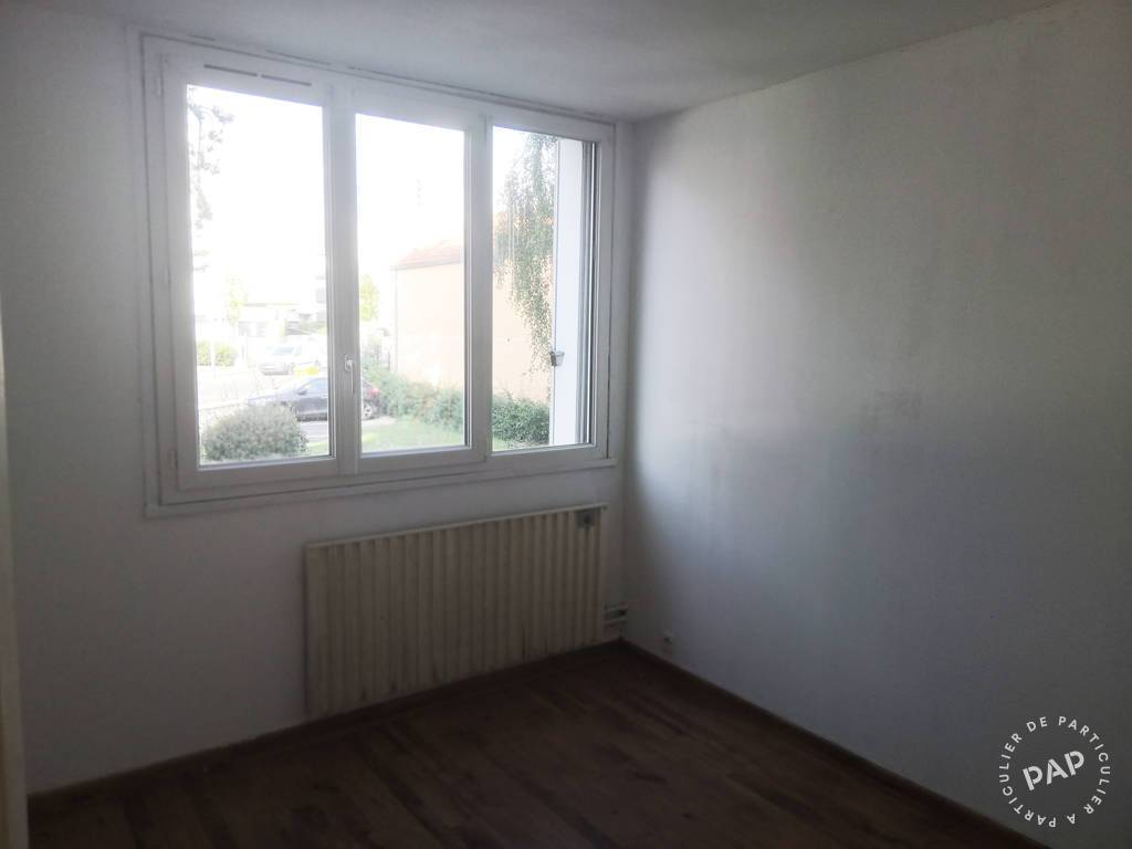 Vente immobilier 192.000€ Eaubonne (95600)