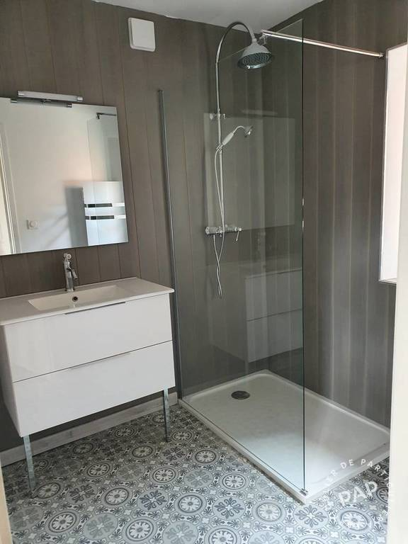Vente immobilier 240.000€ Lisle-Sur-Tarn (81310)
