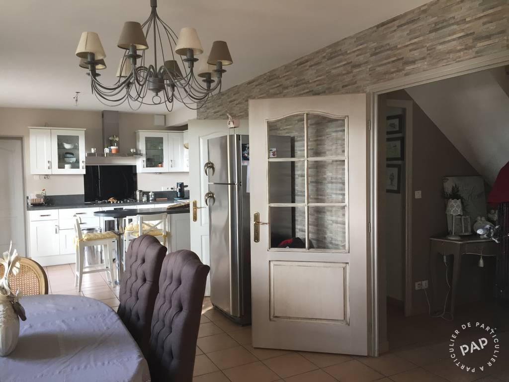 Vente immobilier 540.000€ Vue Sur La Loire