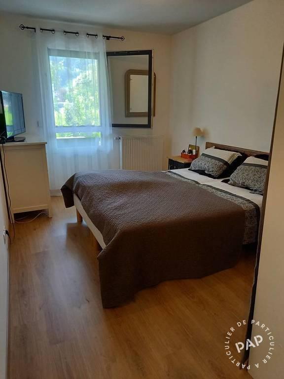 Vente immobilier 315.000€ Saint-Pierre-En-Faucigny (74800)