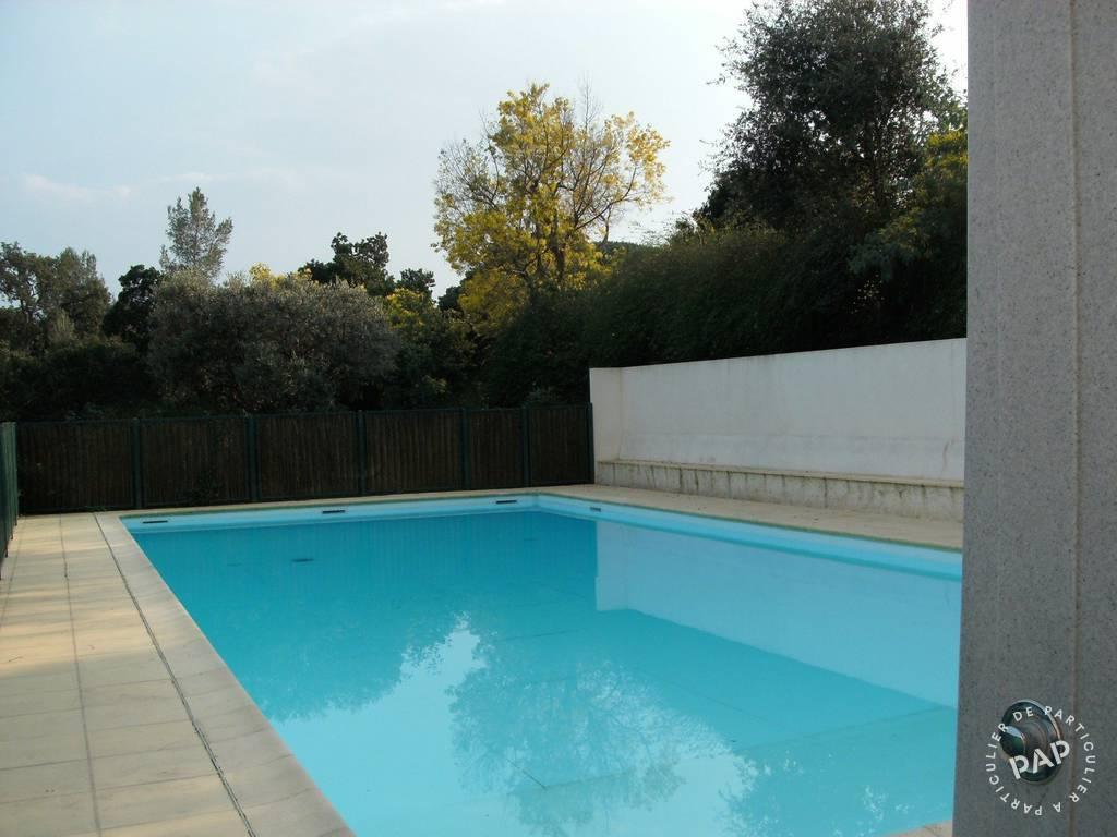 Vente immobilier 115.000€ Cavalaire-Sur-Mer (83240)