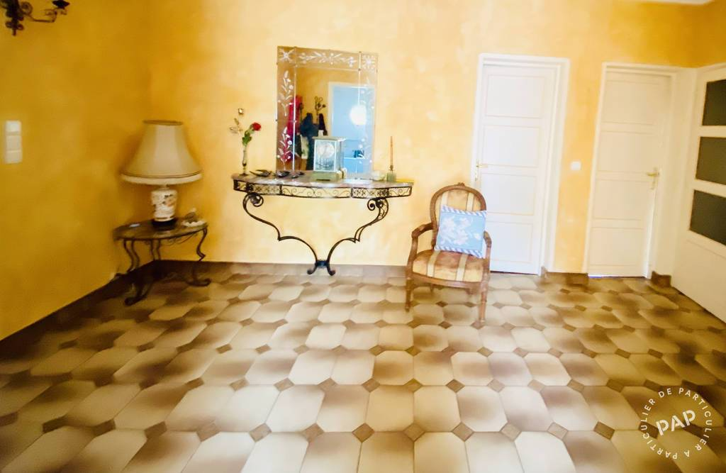 Vente immobilier 690.000€ L'haÿ-Les-Roses (94240)