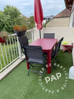 Vente immobilier 395.000€ Cessy (01170)