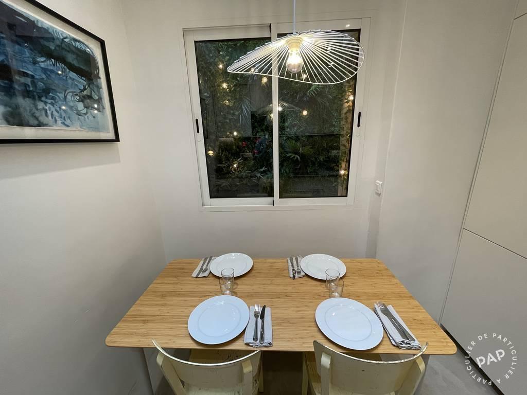 Vente immobilier 715.000€ Paris 14E (75014)