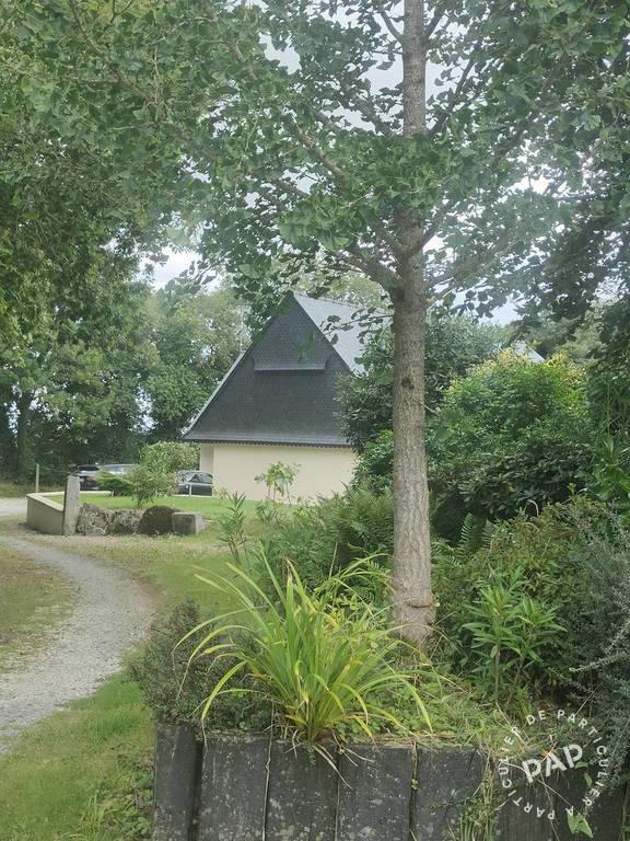 Vente immobilier 980.000€ Tréglamus (22540)
