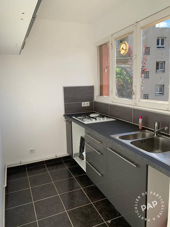 Vente immobilier 325.000€ Montreuil (93100)