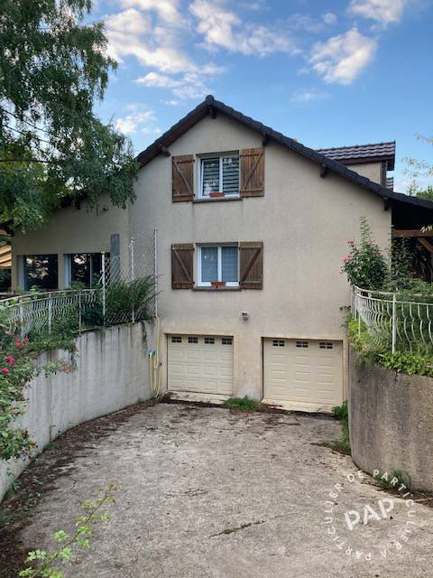 Vente immobilier 550.000€ Dampierre-Au-Temple (51400)