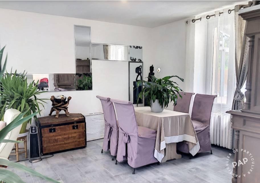 Vente immobilier 255.000€ Cellettes (41120)