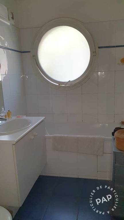 Vente immobilier 895.000€ Bois-Colombes (92270)