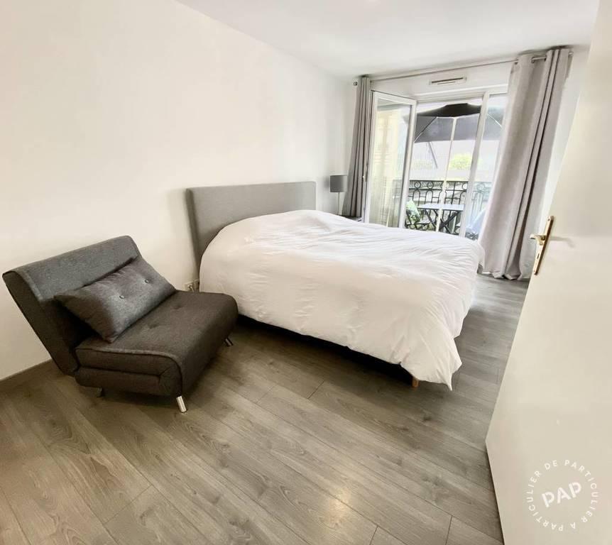 Vente immobilier 375.000€ Noisy-Le-Grand (93160)