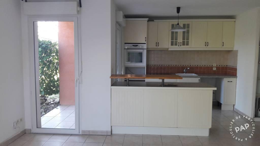 Location immobilier 860€ Cugnaux (31270)