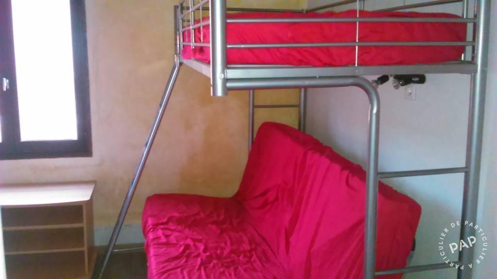 Vente immobilier 130.000€ Amiens (80000)