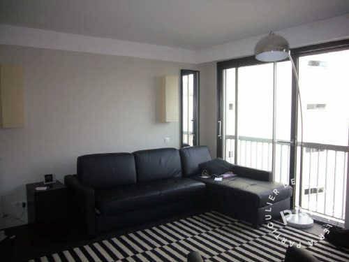 Location immobilier 1.398€ Paris 16E (75116)