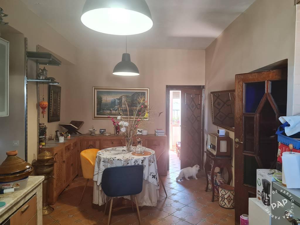 Vente immobilier 150.000€ Maroc