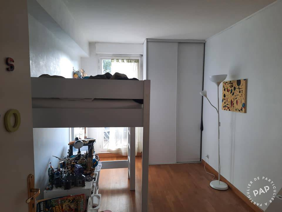 Vente immobilier 385.000€ Carrières-Sur-Seine (78420)