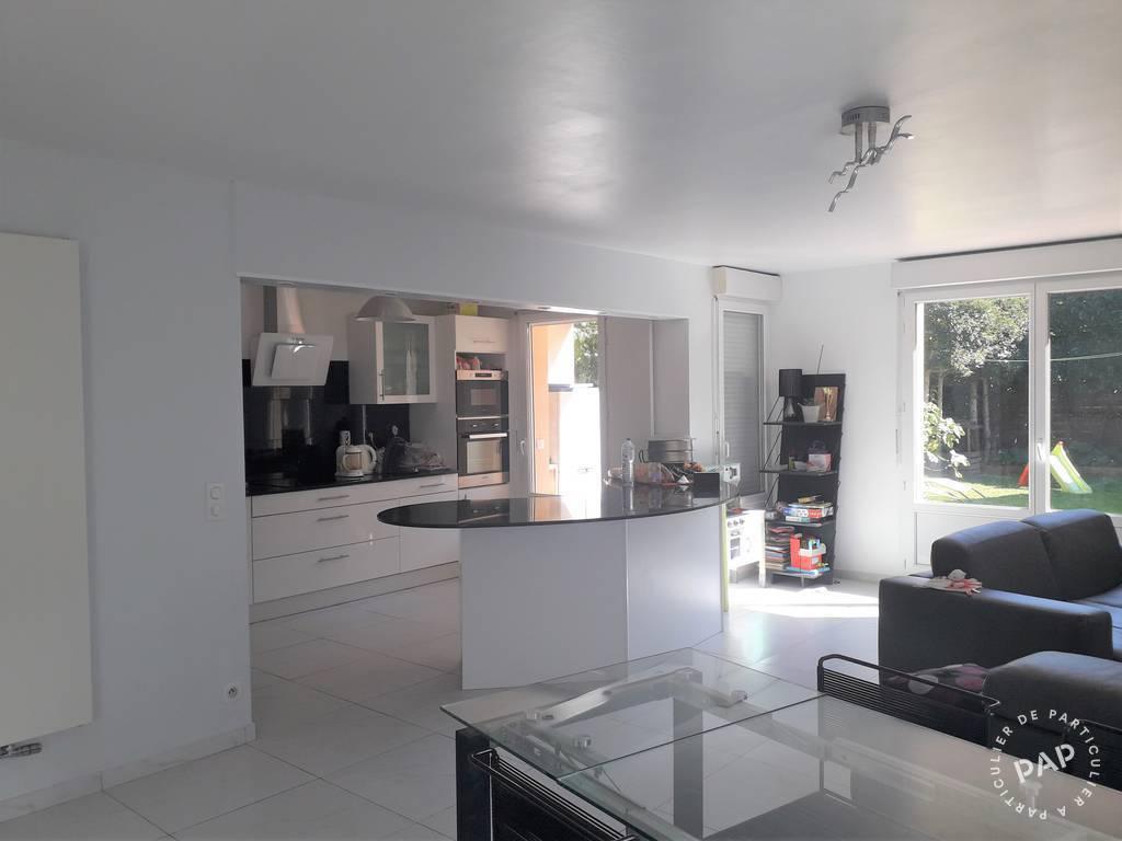 Vente immobilier 554.500€ Guyancourt (78280)