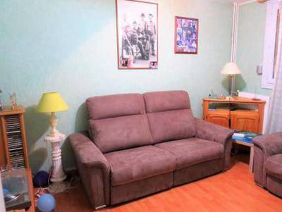 Le Havre (76620)