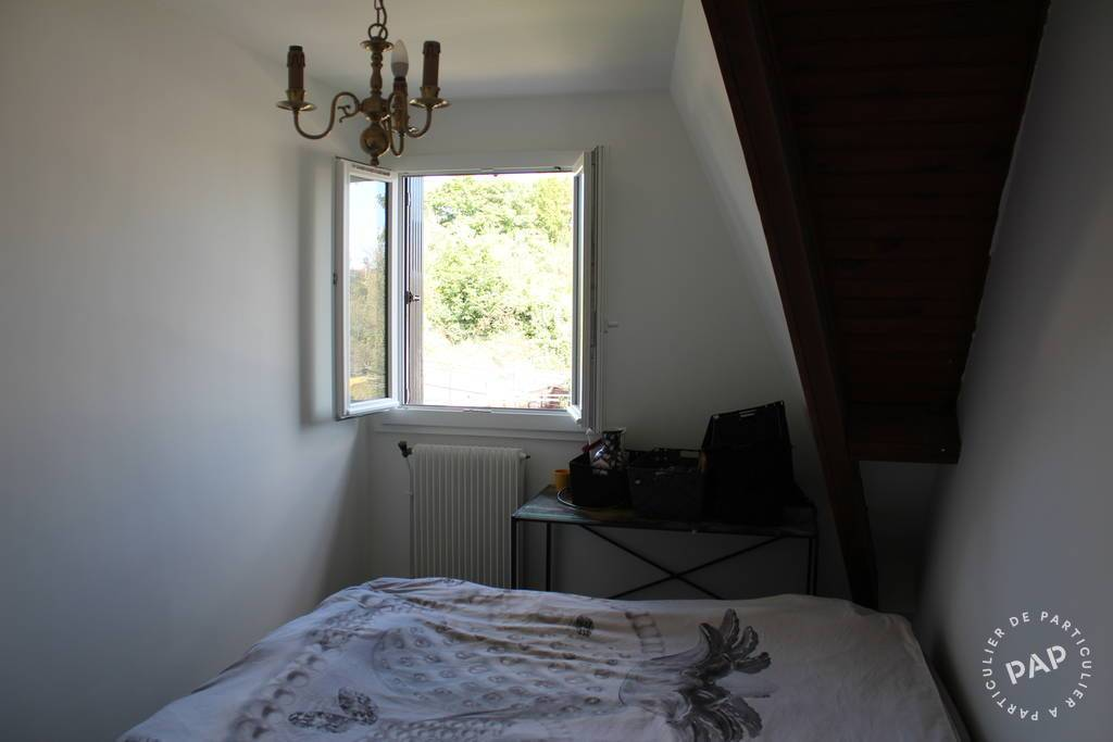 Vente immobilier 385.000€ Le Blanc-Mesnil (93150)