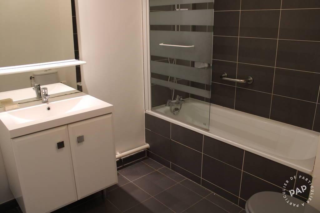Vente immobilier 216.000€ Vigneux-Sur-Seine (91270)