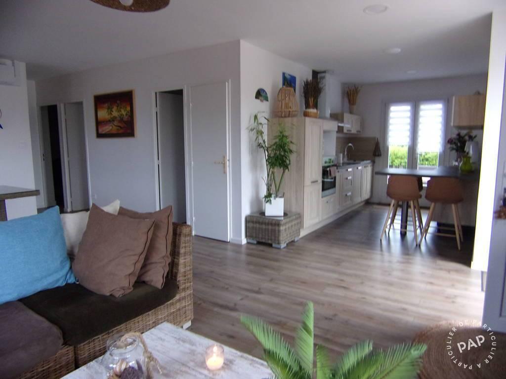 Vente immobilier 560.000€ Meyzieu (69330)