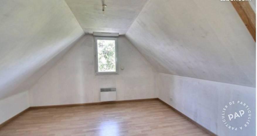 Vente immobilier 178.000€ La Rue-Saint-Pierre (76690)