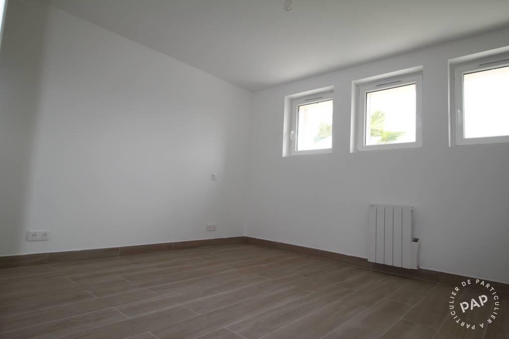 Vente immobilier 850.000€ Bièvres (91570)