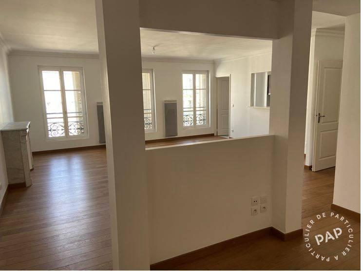Vente immobilier 355.000€ Marseille 2E (13002)
