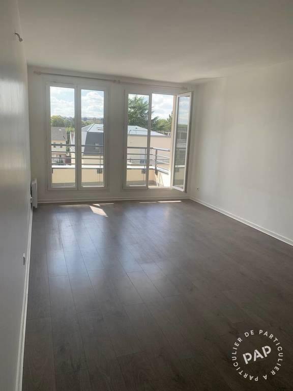 Location immobilier 1.100€ Montgeron (91230)