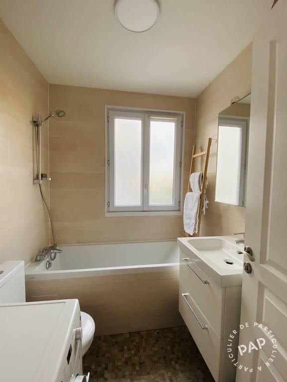 Vente immobilier 560.000€ Paris 11E (75011)