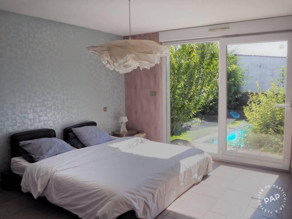 Vente immobilier 715.000€ Eschau (67114)