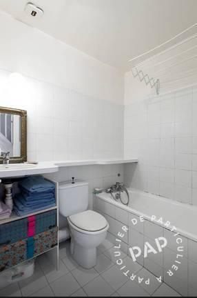 Vente immobilier 558.000€ Paris 3E (75003)
