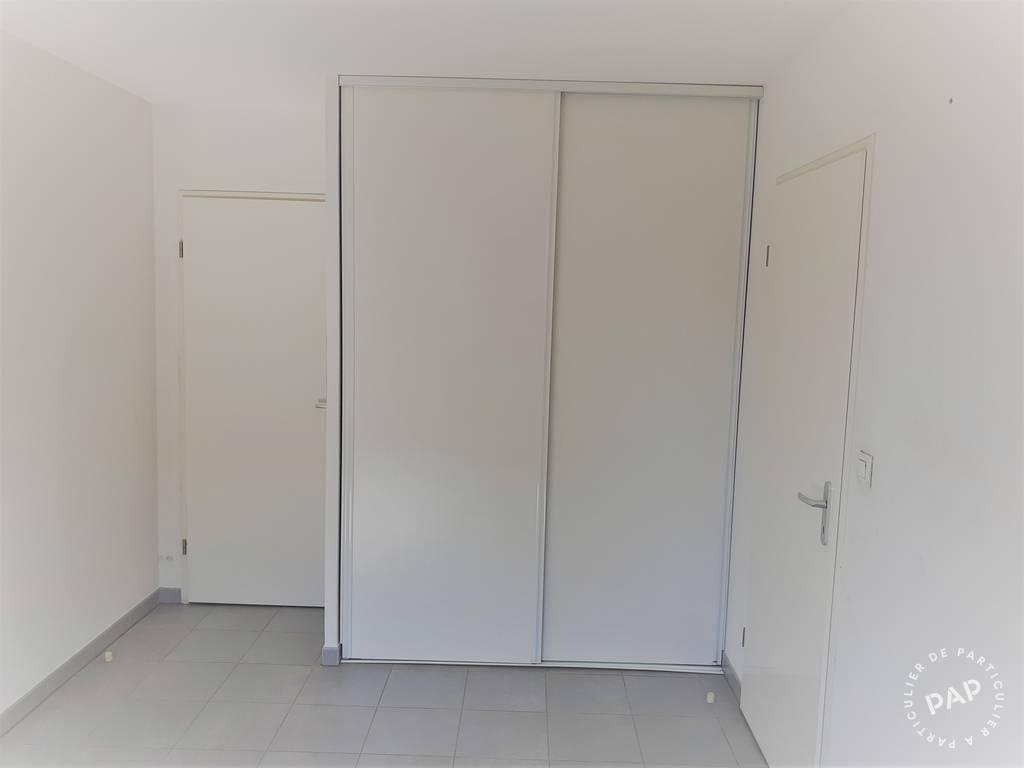 Vente immobilier 110.000€ Muret (31600)