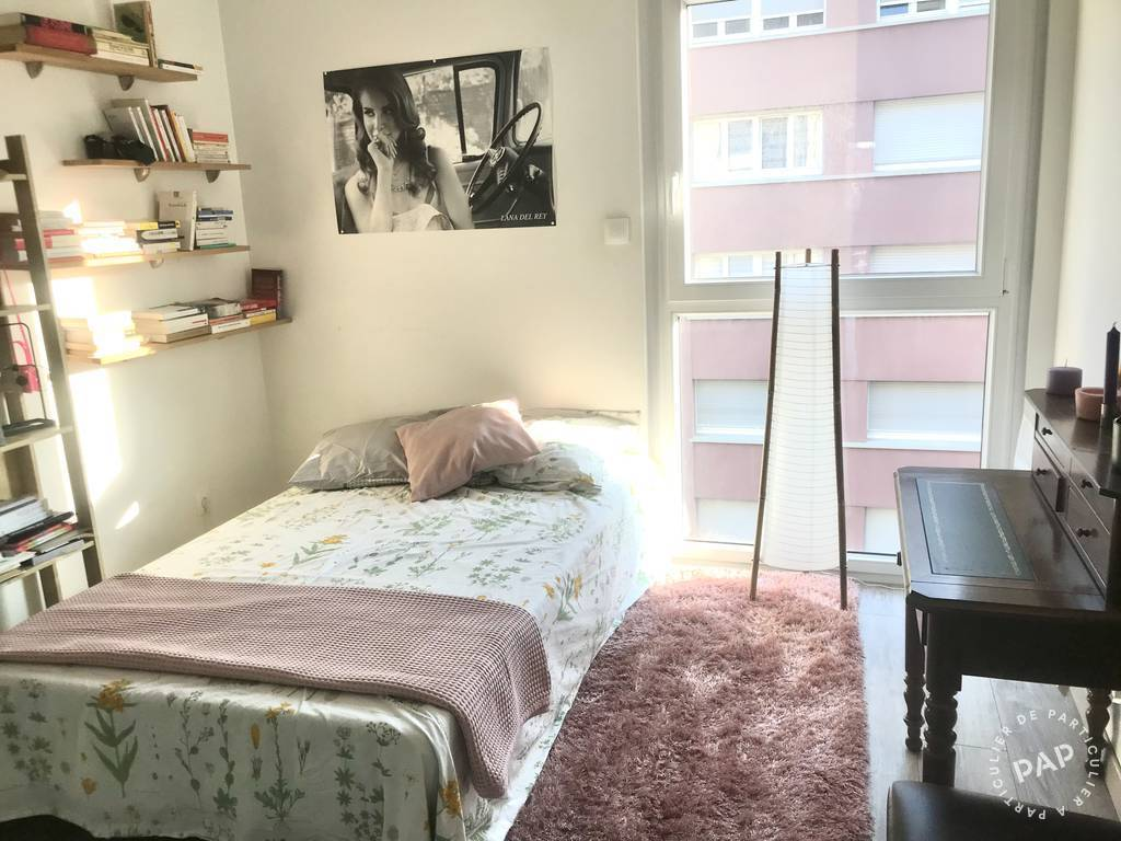 Vente immobilier 368.000€ Strasbourg (67100)