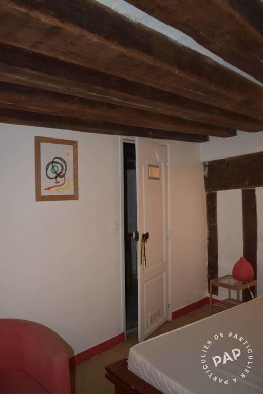 Vente immobilier 375.000€ Paris 5E (75005)