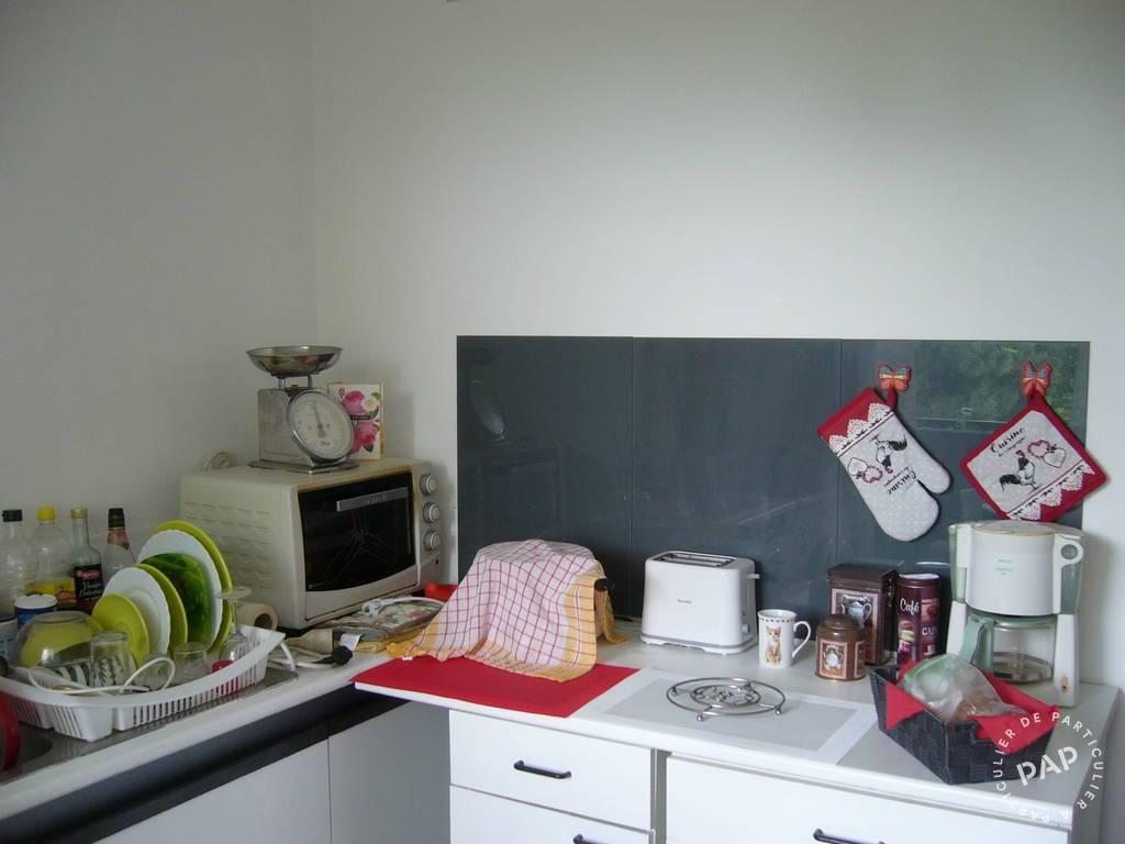Appartement Eysines (33320) 168.000€