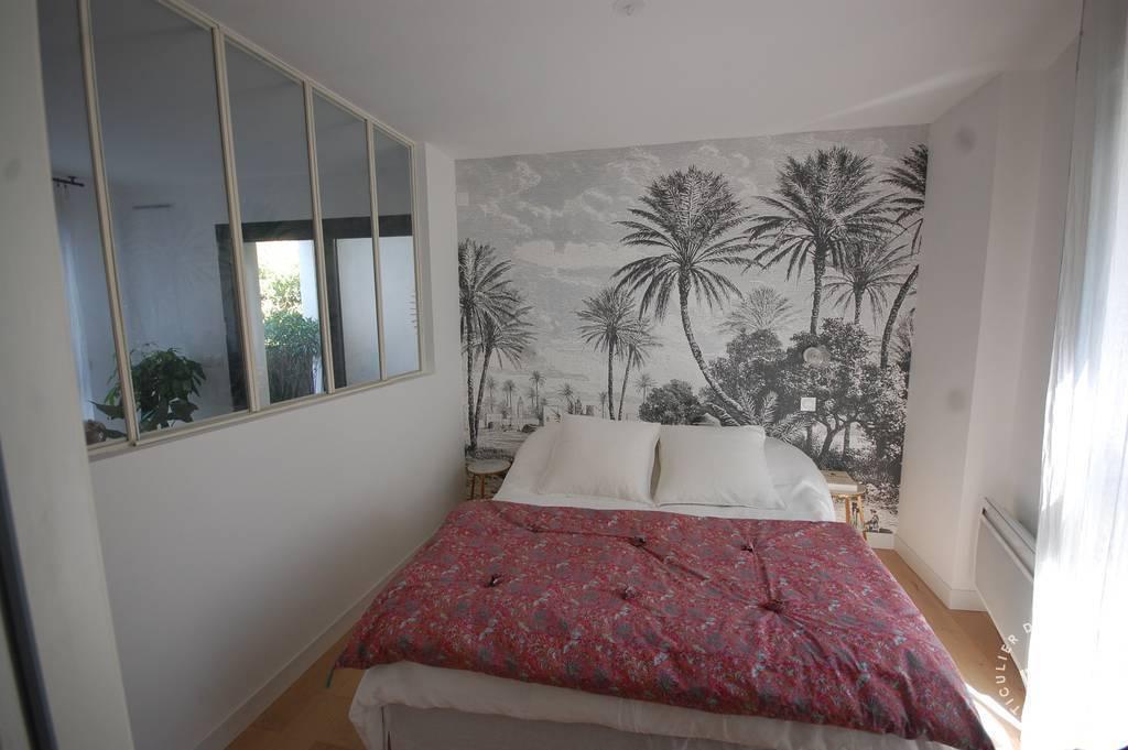 Appartement Montpellier 276.000€