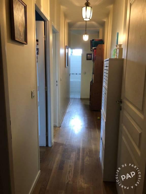 Appartement Puteaux (92800) 812.000€