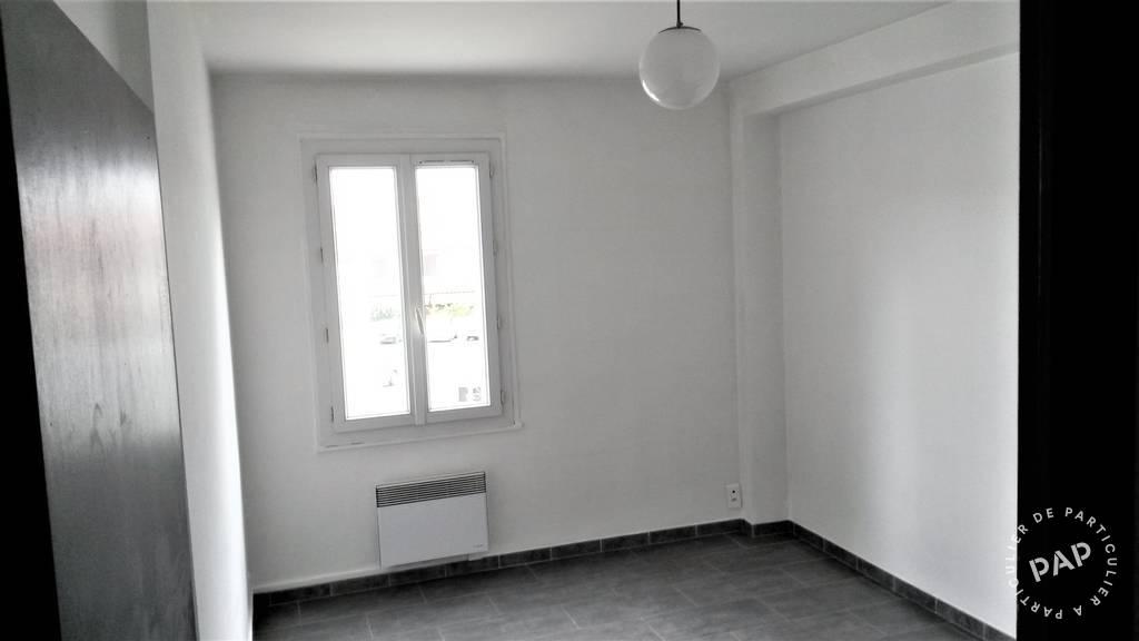 Immeuble Périgueux (24000) 780.000€