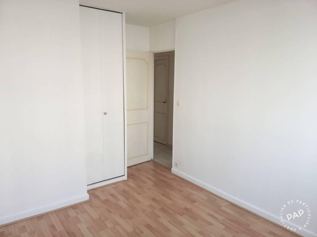 Appartement Eaubonne (95600) 192.000€