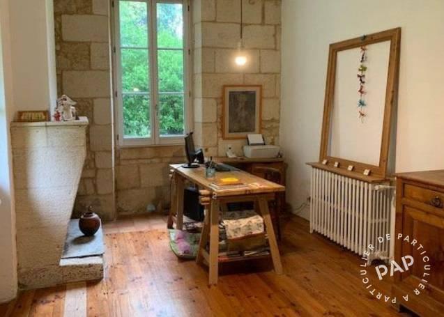 Maison Romagne (33760) 1.350€