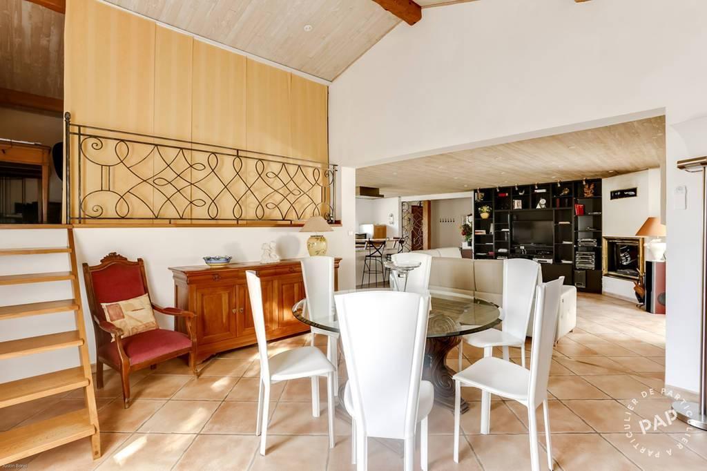 Maison Saint-Raphaël (83700) 1.050.000€