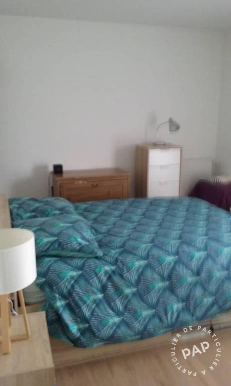 Appartement Villeron (95380) 210.000€