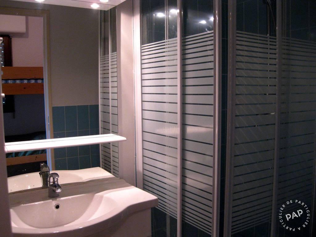 Appartement Cavalaire-Sur-Mer (83240) 115.000€