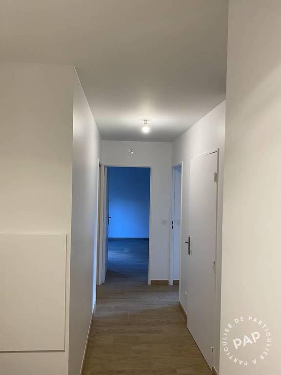 Appartement Drancy (93700) 1.470€