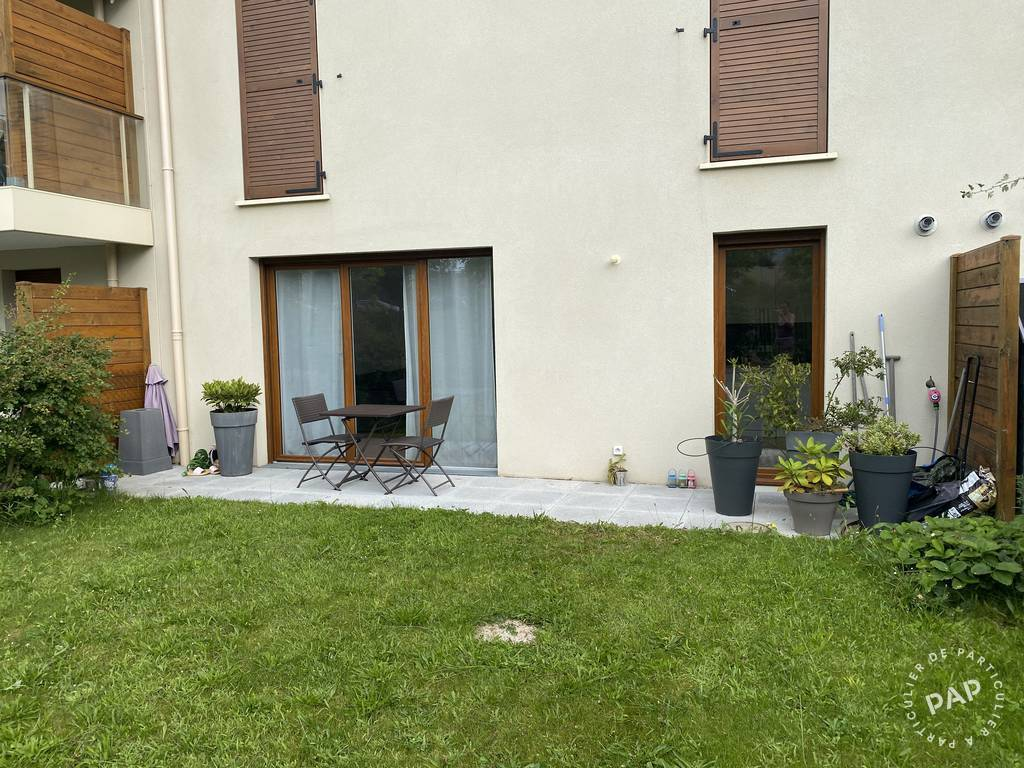 Appartement Bessancourt (95550) 340.000€