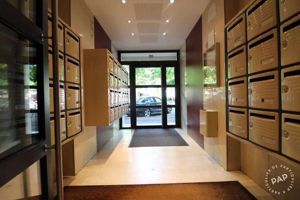 Appartement Chelles (77500) 650€
